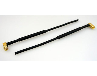 TBS Crossfire Tuned RX Antenna 2PC