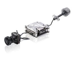 Caddx Nebula Nano with Vista Transmitter for DJI HD System