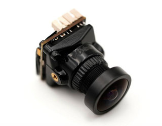 ETHIX FPV Camera - 2.5mm Lens