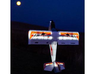 E-Flite Night Timber X 1.2m PNP (EFL13875)