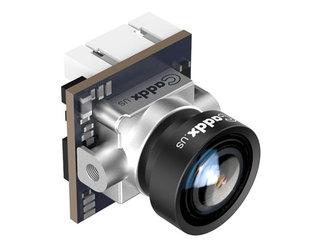 Caddx Ant Nano FPV Camera 4:3