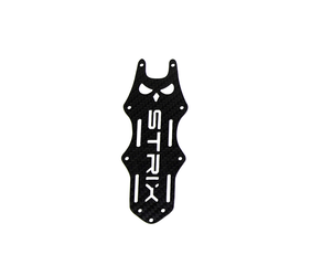 STRIX Screech Freestyle Replacement Top Plate