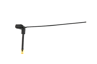 VAS - 433MHz UHF Coil Loaded Dipole