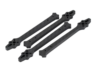 "TBS Source Podracer 5"" - Lite Arms Upgrade (4PCS)"