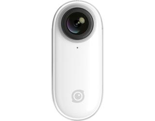 Insta360 Go Camera