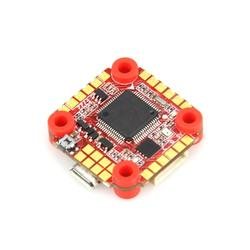 HGLRC DJI Zeus F722 mini 2-6S F7 Flight Controller