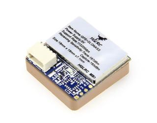 HGLRC M80 GPS Unit