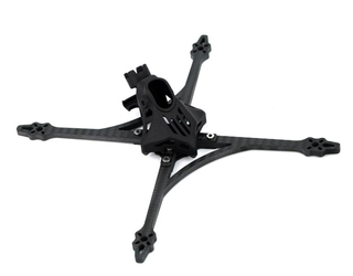 "TBS SOURCE PODRACER 5"" FPV RACING FRAME"
