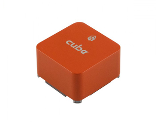 PixHawk2 Cube Orange 2.1 Flight Controller
