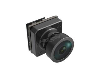 Foxeer Razer Pico FPV Camera - NTSC 4:3