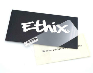 Ethix Taranis X9D Screen Protector