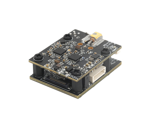 FatShark Shark Byte TX5M.1 500mW Video Transmitter