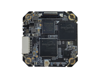 FatShark Shark Byte TX5S.1 HD Video Transmitter