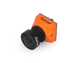 RunCam Nano HD for FatShark Shark Byte