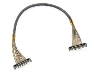 FatShark Shark Byte 12cm Cable