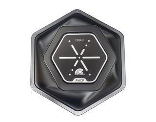 VAS Crosshair XTreme V2 1.3GHz Antenna (RHCP)
