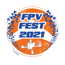 FPV Fest 2021