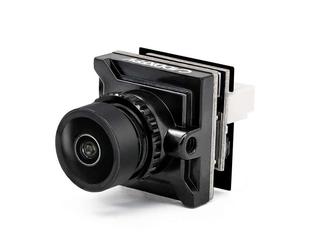 Caddx Baby Ratel 2 FPV Starlight Camera - Black