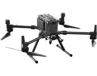 DJI Matrice 300 RTK Drone with Shield Basic