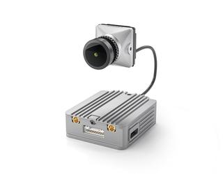 Caddx Air Unit Polar Starlight Digital HD DJI FPV System
