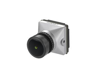 Caddx Polar Digital HD FPV Camera - Silver, Cable