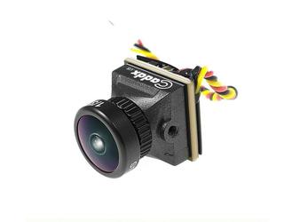 Caddx Turbo Eos2 1200TVL 16:9 NTSC Nano FPV Camera