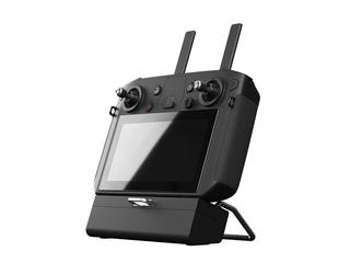 DJI MATRICE 300 SERIES-PART02-DJI Smart Controller Enterprise