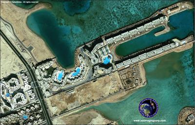Satellite Imagery Target Locations Google Earth Satellite - Google earth satellite