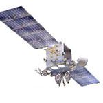 Gaofen-2 Uydu Sensörü