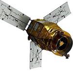 KOMPSAT-3 Uydu Sensörü