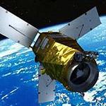 KOMPSAT-3A Uydu Sensörü