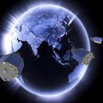 TripleSat Uydu Sensörü