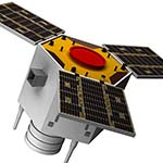 Jilin-1 Satellite Sensor
