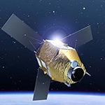Ülker-1A Uydu
