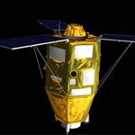 Ülker-1B Uydu