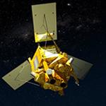 SPOT-6 Uydu