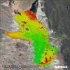 Pleiades Neo 3 Satellite Image Environmental Monitoring