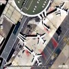 Pleiades Neo 3 Satellite Image Airport Mapping