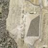Pleiades Neo Satellite Image Cheops Pyramid Cairo Egypt