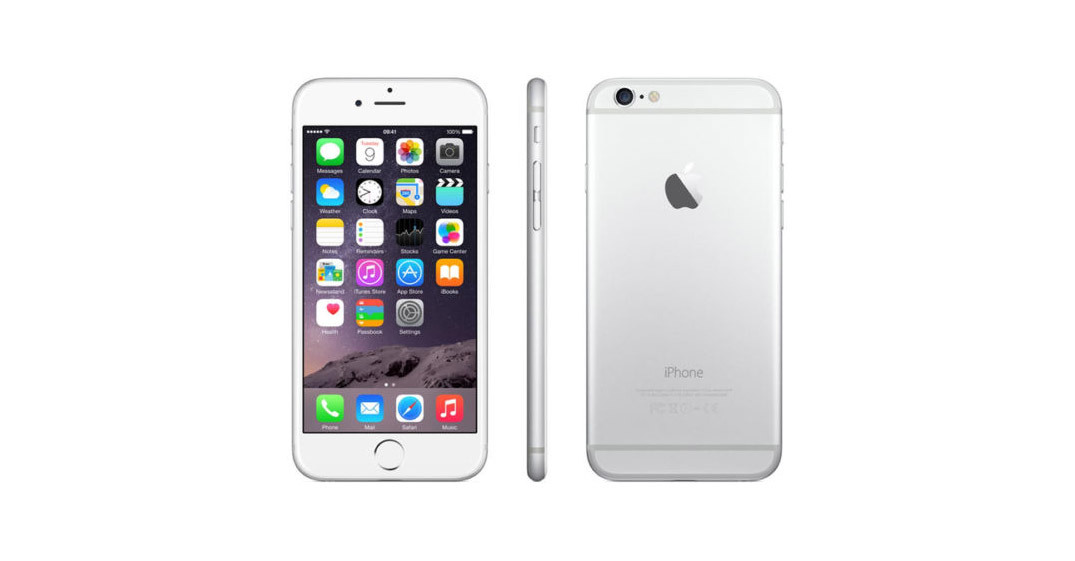 iphone 5s 32gb at t apple iphone 5s 16gb 32gb 64gb at amp t space gray silver 14725