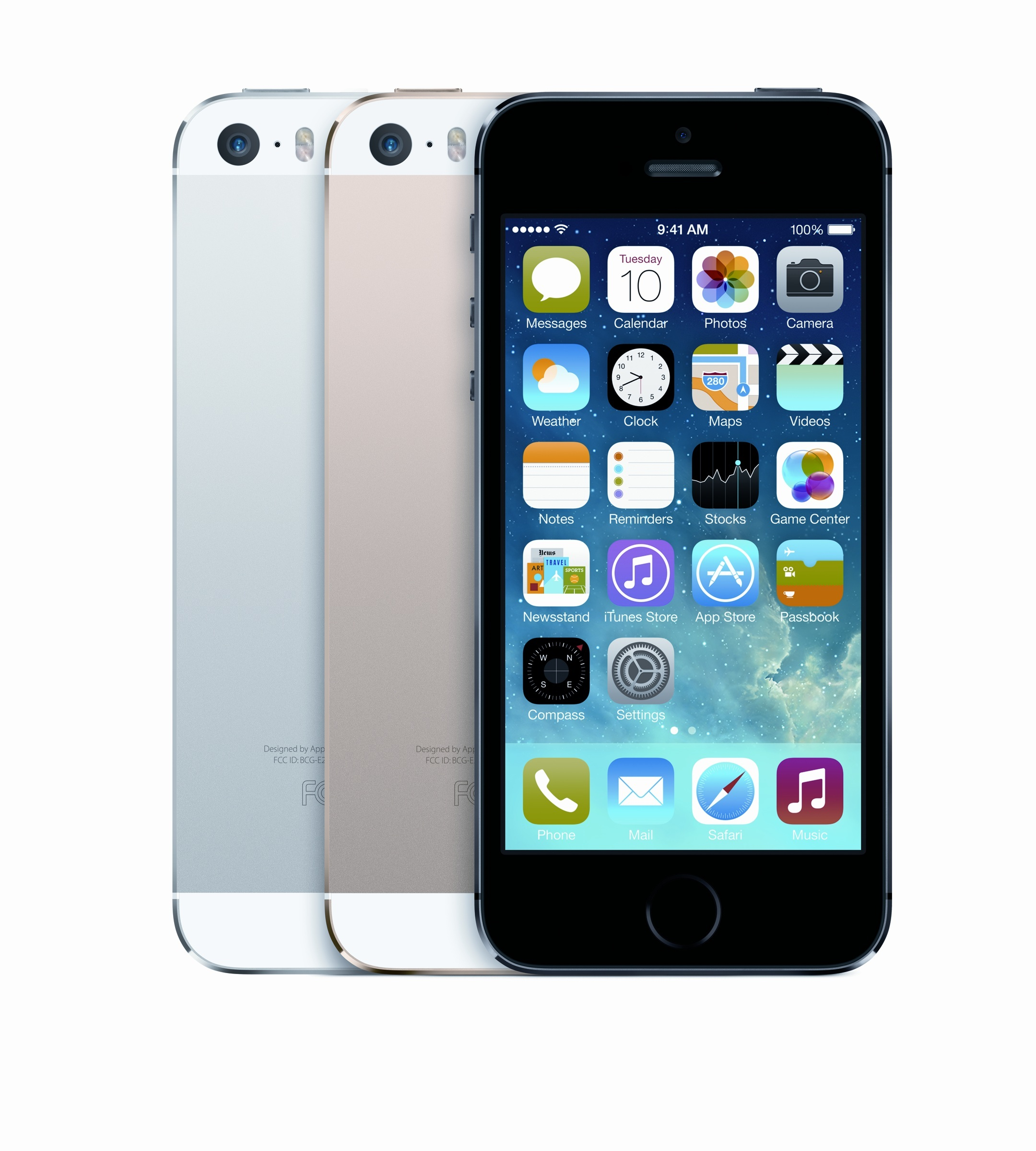 at t iphones for sale apple iphone 5s 16gb 32gb 64gb at amp t all colors no 2123