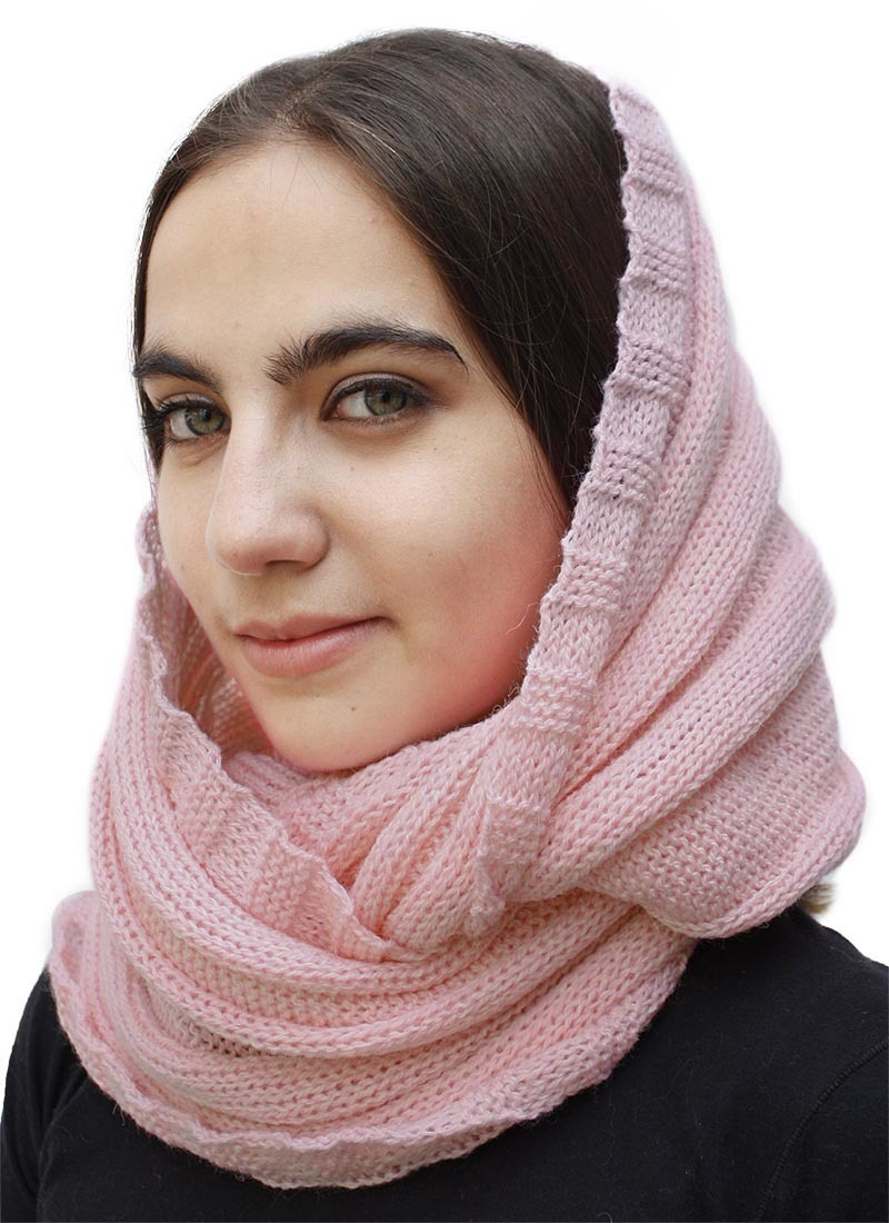Free shipping BOTH ways on Scarves, Women, from our vast selection of styles. Fast delivery, and 24/7/ real-person service with a smile. Click or call
