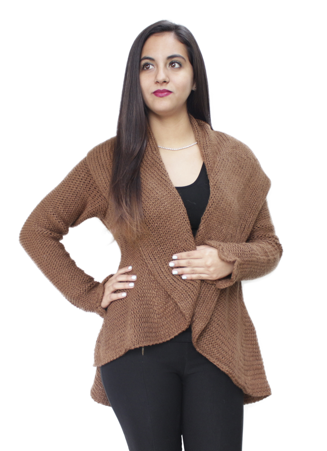 Women's pant suits aren't just for the White House. Find gorgeous women's pant suit sets in a variety of styles and colors at shopnow-ahoqsxpv.ga Slinky® Brand 2pc Waterfall Sweater Knit Jacket and Tank. Clearance. Slinky® Brand 2pc Waterfall Sweater Knit Jacket and Tank Pricing $