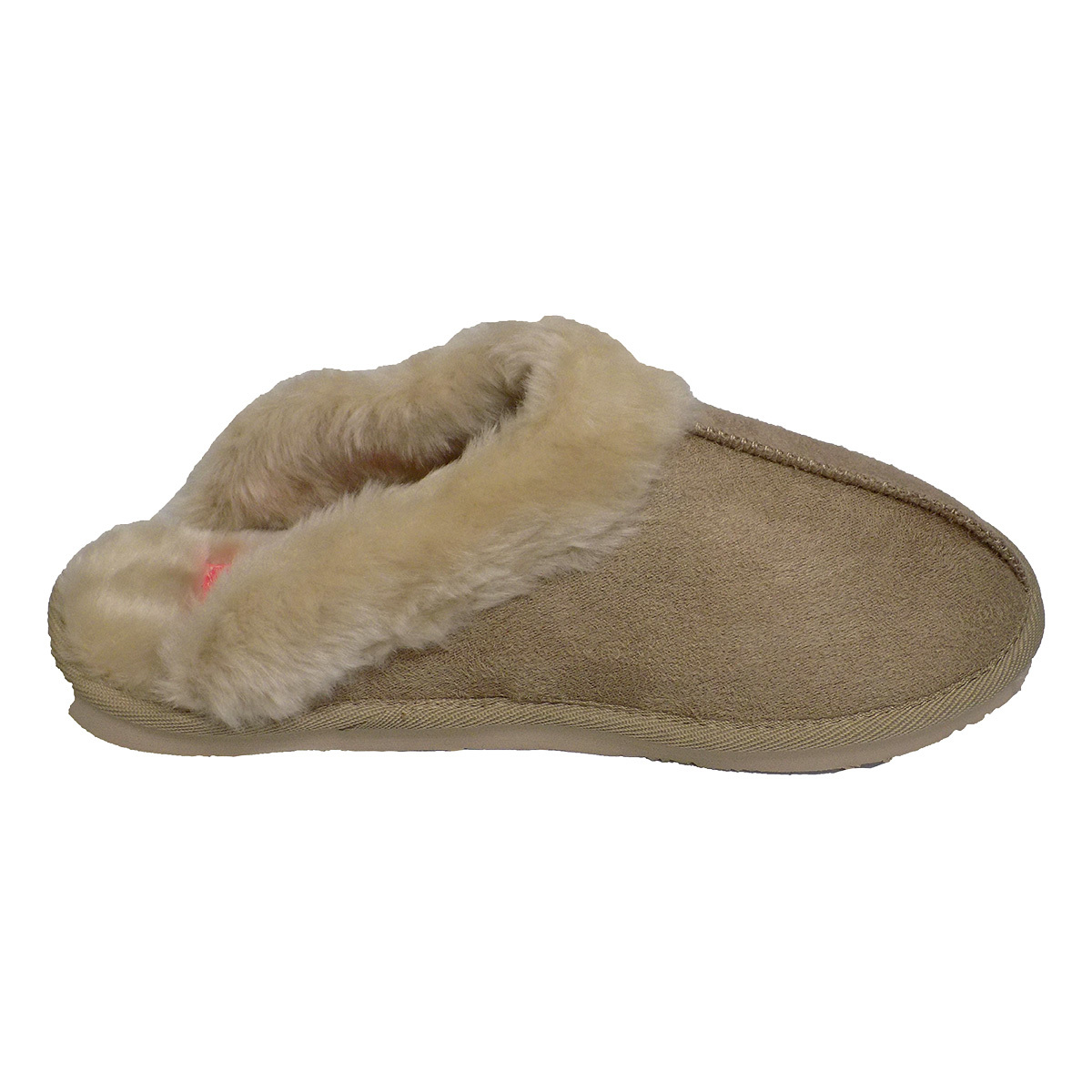Shoe Slippers Womens