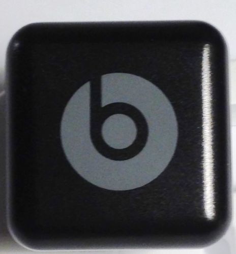 Original Beats By Dr Dre Charger 5v 21amp Adapter For Pill