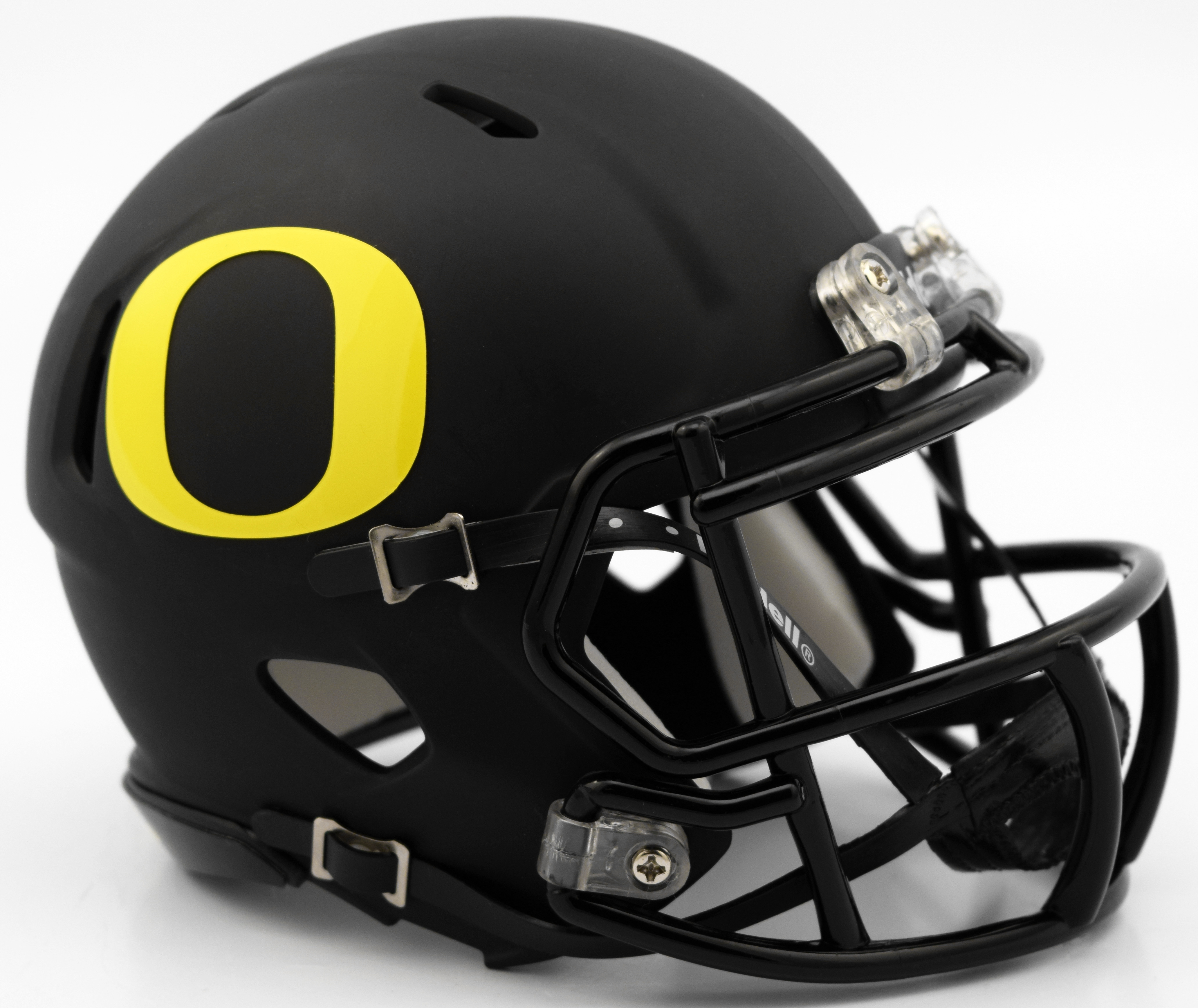 The Duck Store is the bookstore for the University of Oregon in Eugene, Oregon, United States. It is a not-for-profit corporation governed by an elected Board of Directors composed mostly of students.