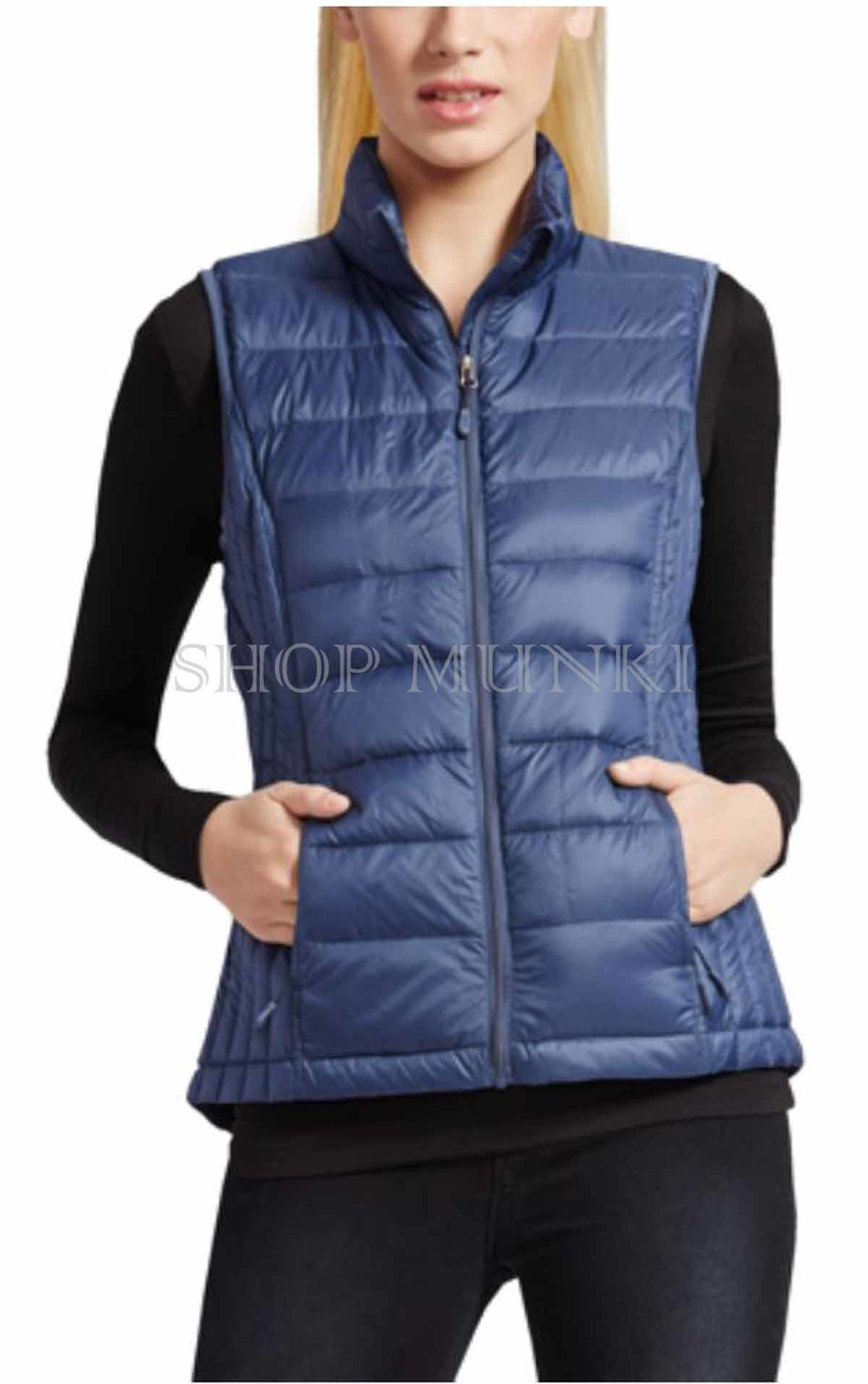 Shop for Men's Vests at REI - FREE SHIPPING With $50 minimum purchase. Top quality, great selection and expert advice you can trust. % Satisfaction Guarantee. Shop for Men's Vests at REI - FREE SHIPPING With $50 minimum purchase. Top quality, great selection and expert advice you can trust. % Satisfaction Guarantee Nano-Air Light.