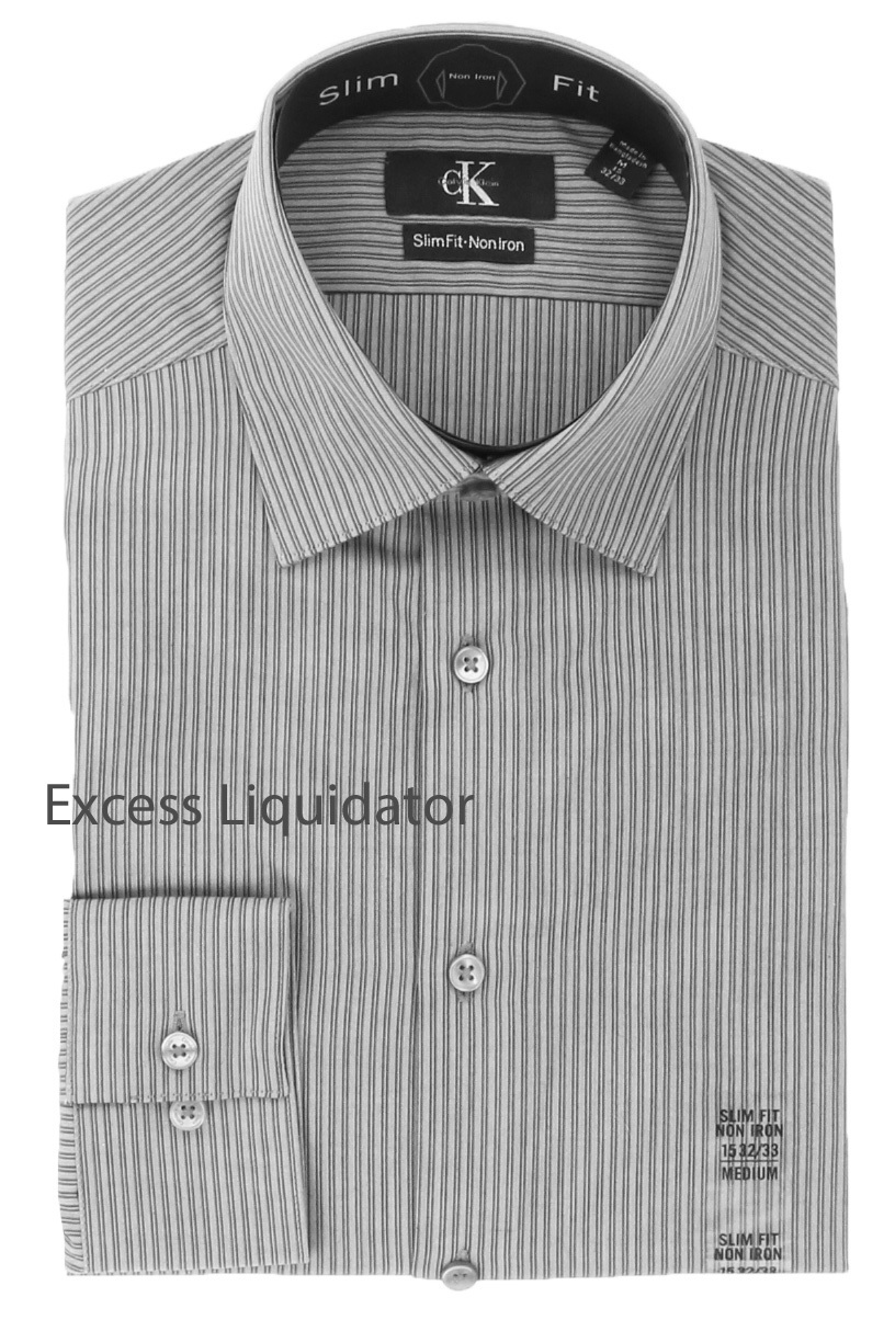 Shop for men's Traveler collection dresss shirts at ggso.ga Browse the best non iron, wrinkle free & stain resistant dress shirt styles online at ggso.ga FREE shipping available!