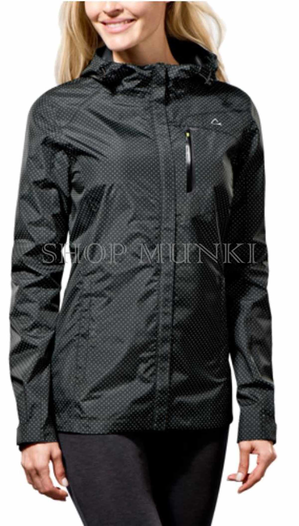 Paradox 2 5 Women S Waterproof Breathable Windproof