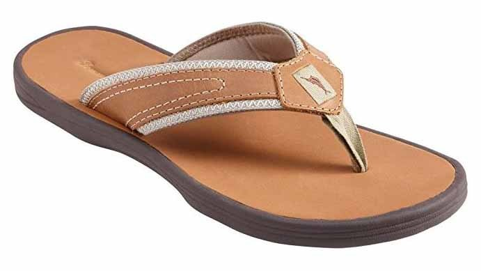 79e427e000cc tommy bahama sandals on sale   OFF61% Discounted